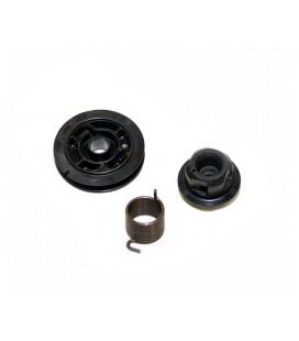 Барабан стартера (ремкомплект) для Homelite 3314/4016/4518