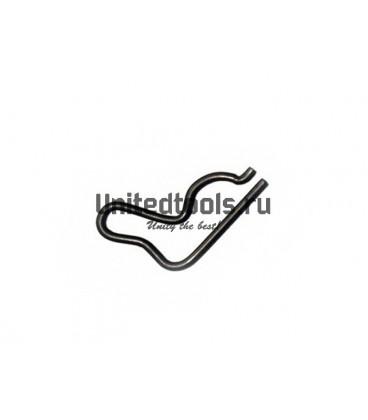 Пружина собачки стартера для Stihl MS 180/210/230/250
