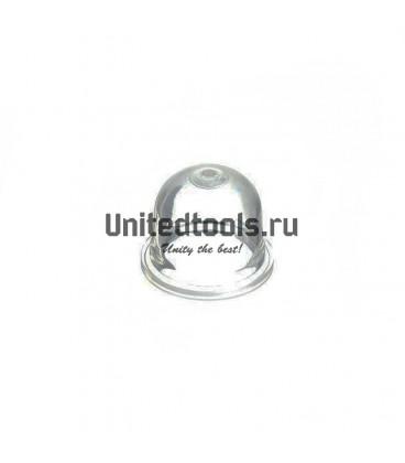 Кнопка подкачки топлива (колпачёк) для карбюраторов Walbro