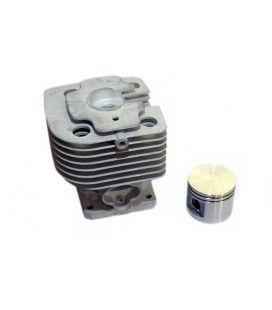 Поршневая группа для Stihl FS400/FS450