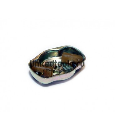 Плата собачек стартера для Hitachi G22EAS