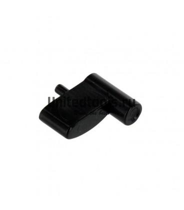 Собачка стартера для Stihl FS38/FS55/FS130