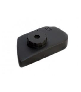 Крышка воздушного фильтра для Husqvarna 125R/128R