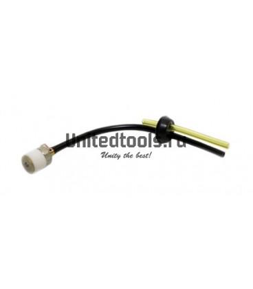 Топливный шланг (набор) для Patriot PT 2540/3045/3055