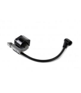 Магнето (катушка зажигания) для Homelite F3045/F3055