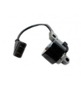 Магнето (катушка зажигания) для Stihl MS 290/390/440
