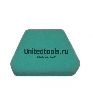 Воздушный фильтр для Partner 350/351/352/371/391/421
