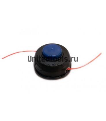 Триммерная катушка для Husqvarna 125R/128R/325R