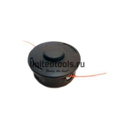Триммерная катушка для Stihl FS55/FS100/FS120/FS130/FS200/FS250