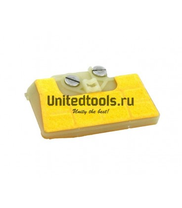 Воздушный фильтр для Stihl MS 290/390