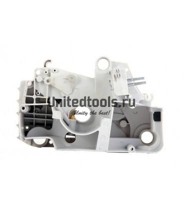 Корпус двигателя (картер) для Stihl MS 180
