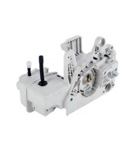 Корпус двигателя (картер) для Stihl MS 210/230/250