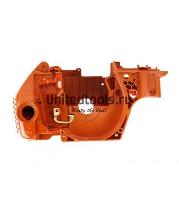 Корпус двигателя (картер) для Husqvarna 340/345/350