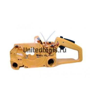 Корпус двигателя (картер) для Partner 350/350XT