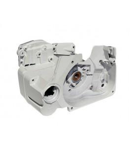 Корпус двигателя (картер) для Stihl MS 361