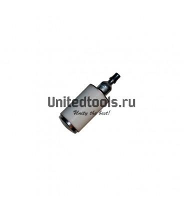 Топливный фильтр для Partner 350/351/352/371/391/421
