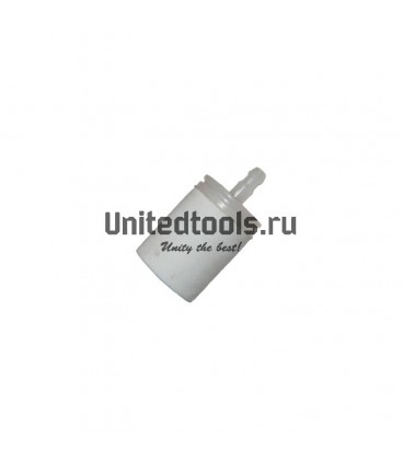 Топливный фильтр для Husqvarna 340-395