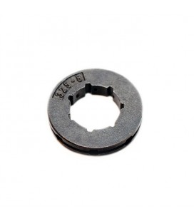 Сменный венец 0.325-8 Small