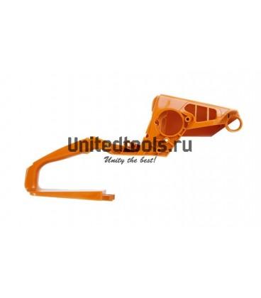 Задняя рукоятка для Stihl MS 210/230/250.