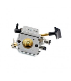 Карбюратор для Stihl BR320/BR420