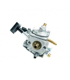 Карбюратор для Stihl BR500/BR550/BR600