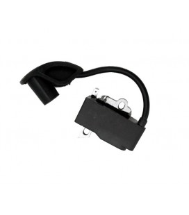 Магнето (катушка зажигания) для Stihl FS90/FS100/FS130