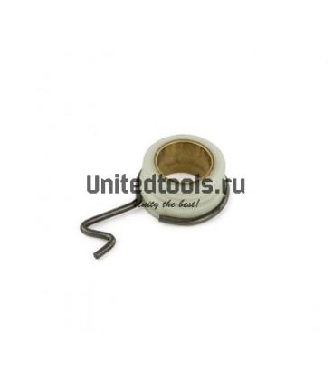 Червячное колесо масляного насоса для Stihl MS 180/210/230/250