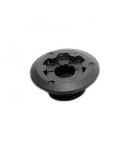 Червячное колесо (привод) масляного насоса для Partner 340S/350S/360S
