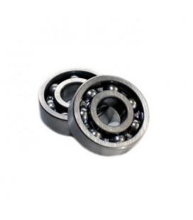Подшипники коленвала (2 штуки) для Stihl MS 210/230/250