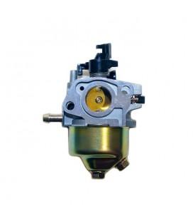 Карбюратор для двигателя P68