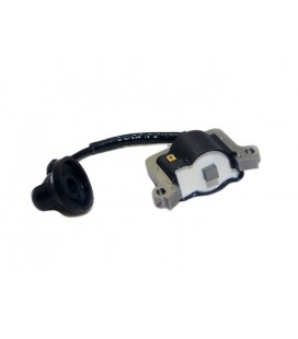 Магнето (катушка зажигания) для Carver GBC-043/052/143/152/052 Pro
