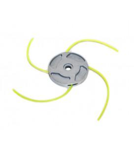 Триммерная катушка Elmos (алюминиевая)