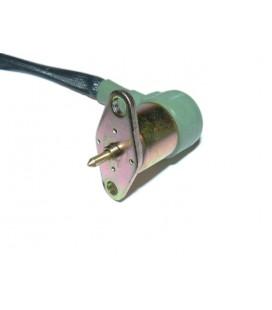 Электромагнитный клапан карбюратора 182F/188F (11-13 л/с)