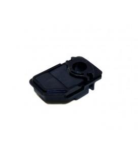 Теплоизолятор (проставка) карбюратора для Partner 340S/350S/360S