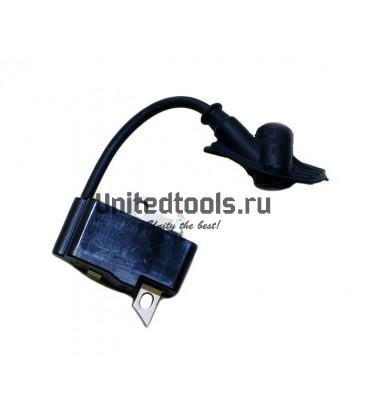 Магнето (катушка зажигания) для Stihl MS 181/211