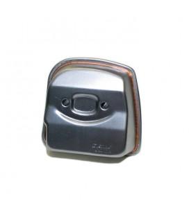 Глушитель для Stihl FS38/FS55