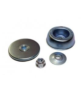 Комплект шайб редуктора для Stihl FS55/FS100/FS110/FS130
