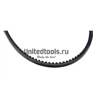 Зубчатый приводной ремень А-1120