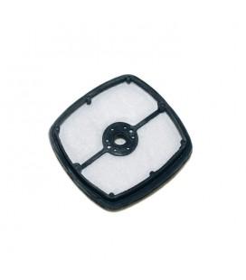 Воздушный фильтр для Echo PB/PPT/TC/ES/HCR