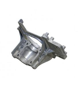 Картер цилиндра для Husqvarna 128R
