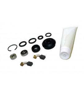 Ремкомплект ствола для Makita HR2450/HR2455