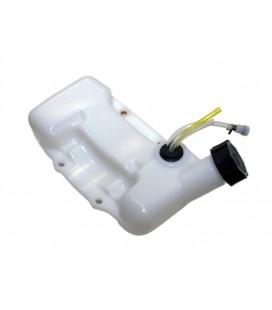 Топливный бак для Champion Т436/Т437/Т516/Т517
