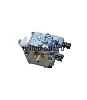 Карбюратор для Stihl MS 210/230/250