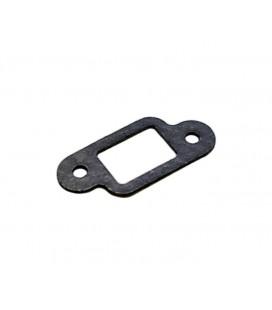Прокладка глушителя для Stihl MS 180/210/230/250