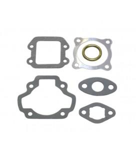 Набор прокладок для двигателя GG-950