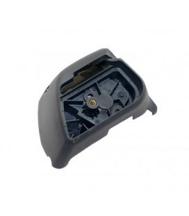 Корпус воздушного фильтра для Husqvarna 125R/128R