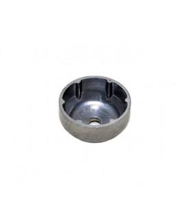 Чашка стартера для Stihl FS 38/45/55