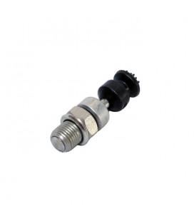 Декомпрессионный клапан для цилиндров Stihl