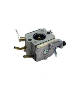 Карбюратор для Makita DCS34/DCS4610