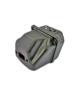 Глушитель для Stihl MS 260